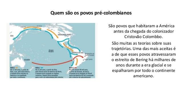Arte pré-colombiana - Maia, Asteca e Inca Slide 2