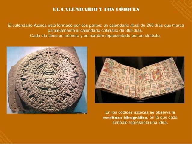 Calendario Inca Simbolos.Arte Precolombino Mayas Incas Aztecas