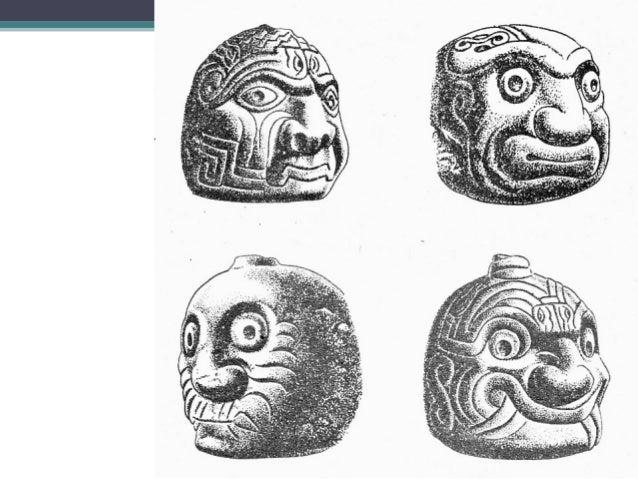 Cultura de Paracas: • Cultura descubierta por Julio C. Tello en 1925 • Ubicada entre los ríos Ica y Pisco y en la penínsul...