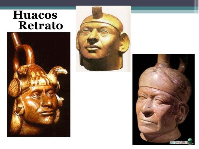 Civilización Nazca: • Descubierta por Max Uhle en 1901.Continuación de Paracas • Gran desarrollo agrícola • Practican la d...