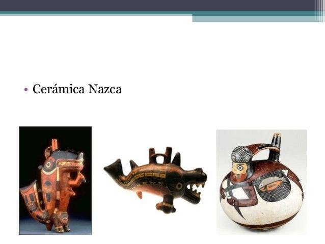 Incas: