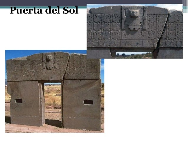 Valle Sagrado de los Incas: