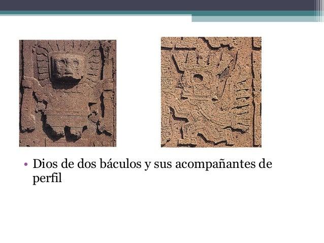 """Sacsayhuamán • """"Lugar donde se sacia el halcón« • Fortaleza ceremonial • A 2km de Cuzco • Piedras megalíticas • 3.093 hect..."""