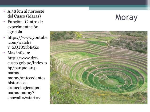 • Cuevas en los alrededores dan origen al nombre • Más información en: http://moleskine arquitectonico.bl ogspot.com.uy/2 ...