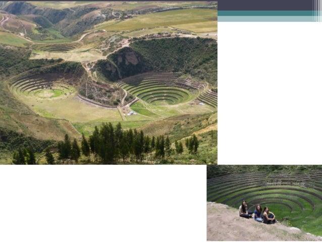 Pizaq • A 30 km de Cusco • En la cordillera de Vilcabamba • Construido en forma de perdiz