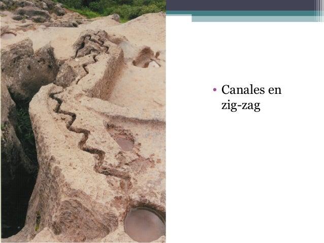 • El camino del Inca. Video: https://www.youtu be.com/embed/2o 33Iorm9uc