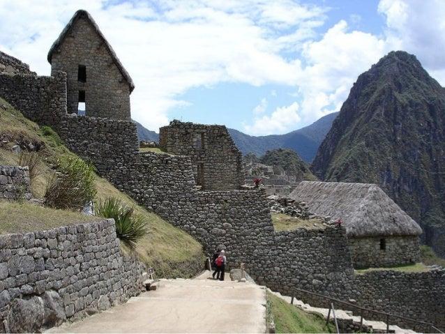 Arte precolombino del área andina
