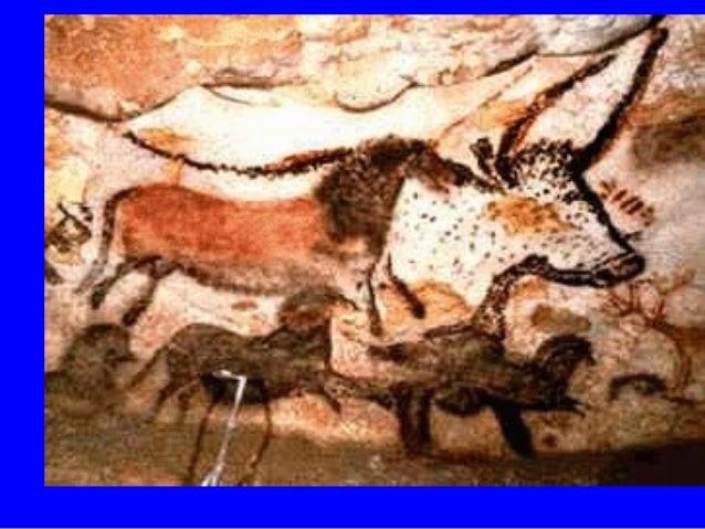 arte prehistoria mesopotamia y egipto  1 u00ba eso