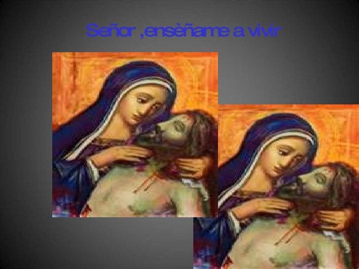 Arte Religioso Slide 2