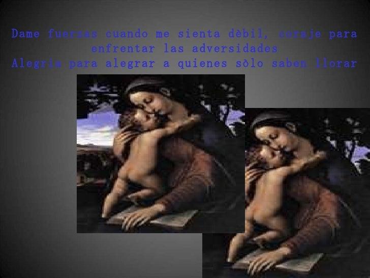 Arte Religioso Slide 3