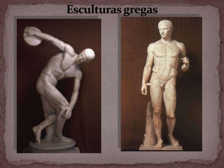 David - Miguel Ângelo