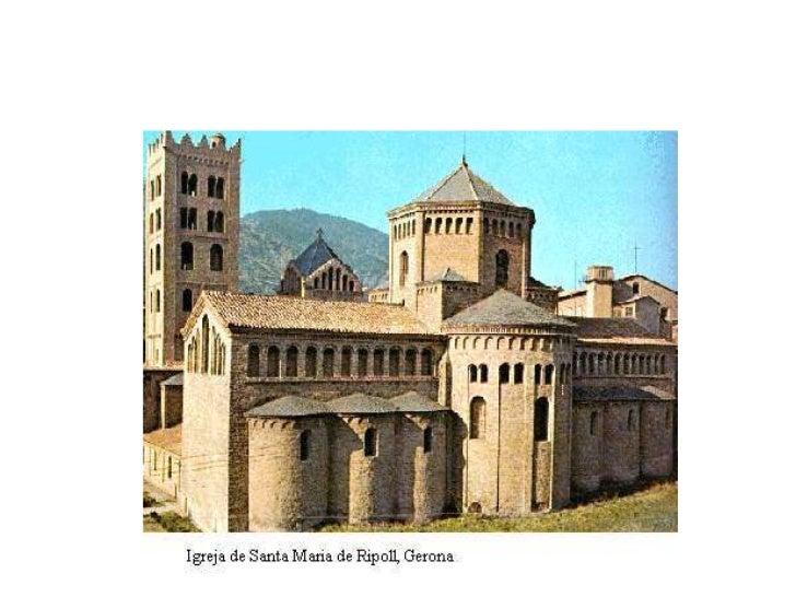 No século XII, entre os anos 1150 e 1500, tem início uma economia fundamentada no comércio. Isso faz com que o centro da v...