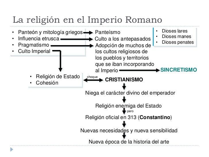 The best: cristianismo en el imperio romano yahoo dating