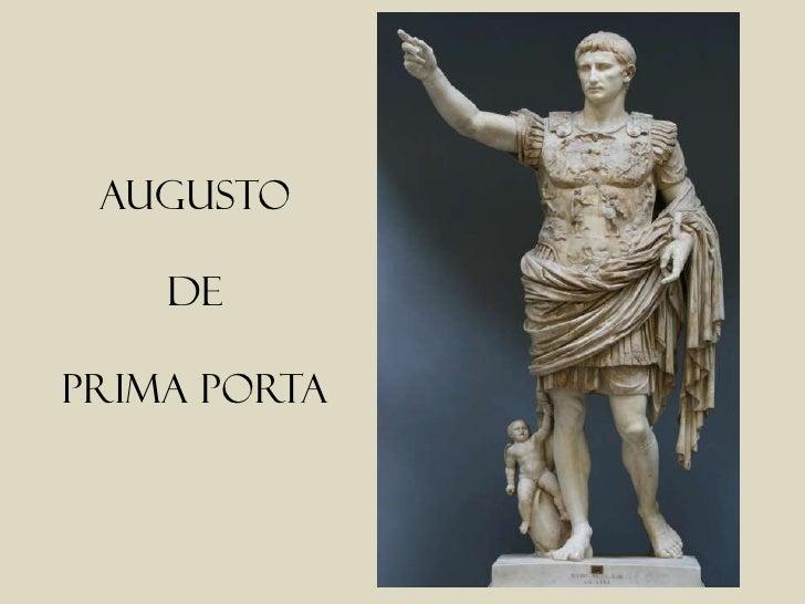 02 el arte romano - 2 10