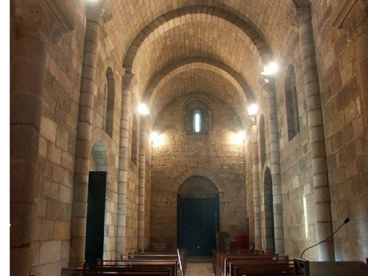 Resultado de imagem para mosteiro beneditino
