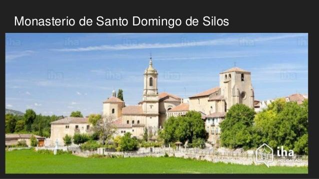 P�rtico de la Gloria, catedral de Santiago