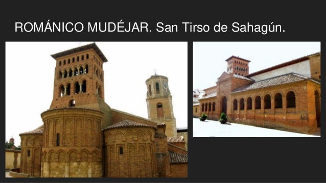Pante�n Real de San Isidoro
