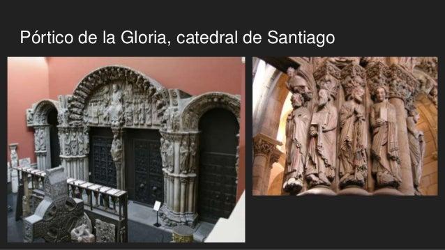 Pinturas de San Baudelio de Berlanga