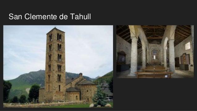 Santa Mar�a de Tahull