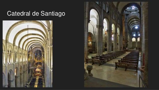San Isidoro de Le�n