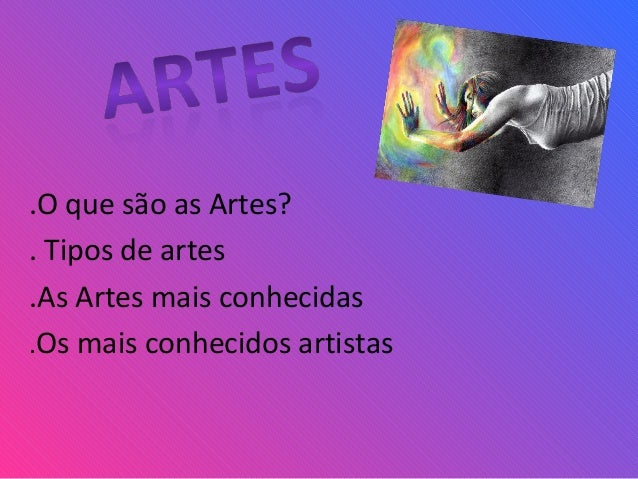 Presentacion artistas de adp en el seb 2017 - 3 5