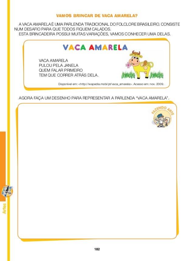 Artes Atividades 130227220357 Phpapp01