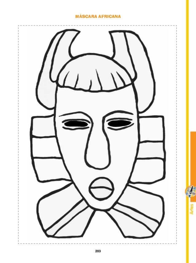 Desenho Cultura Africana TV33 - Ivango