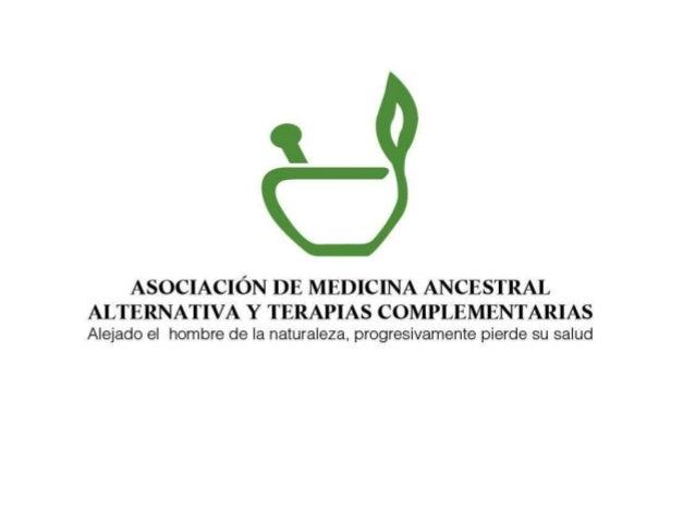 LUNES 20 DE JULIO 19:H00 CENTRO DE SALUD N2 REUNION DE LA ASOCIANCION DE MEDICINA ANCESTRAL Y ALTERNATIVAS CHARLA DE BIOEN...