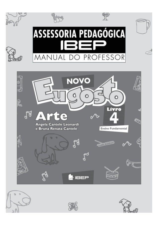 Cartões Trabalhos De Arte Africanos   .br