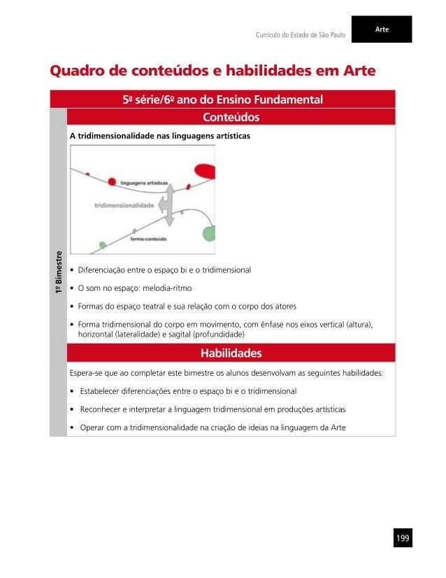 Artes 5