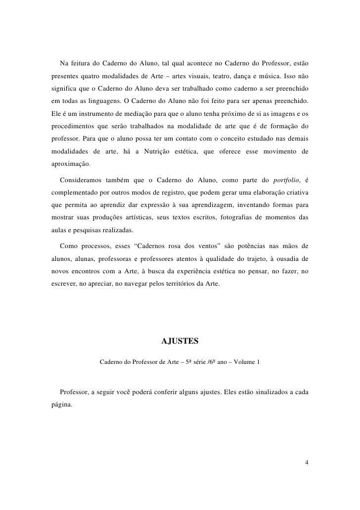 Artesanato De Croche Em Geral ~ Artes 5 u00aa série vol 1