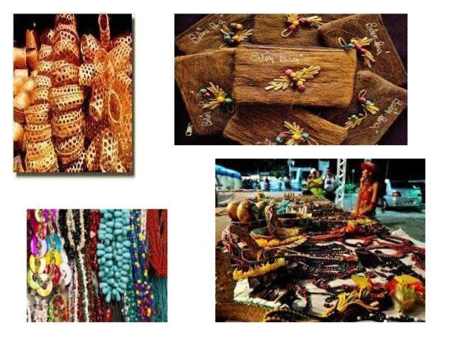 Adesivo De Azulejo Para Cozinha Mercado Livre ~ Artesanato na regi u00e3o norte