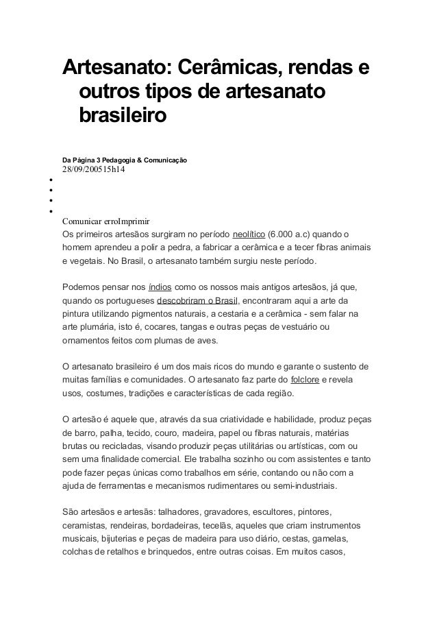 Armario Juvenil Rapimueble ~ Artesanato no brasil muito bom