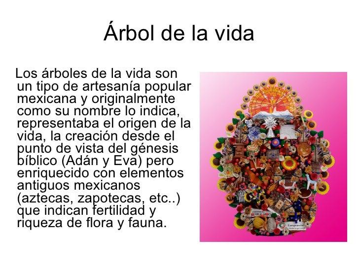 Artesanos Y Artesanías Mexicanas