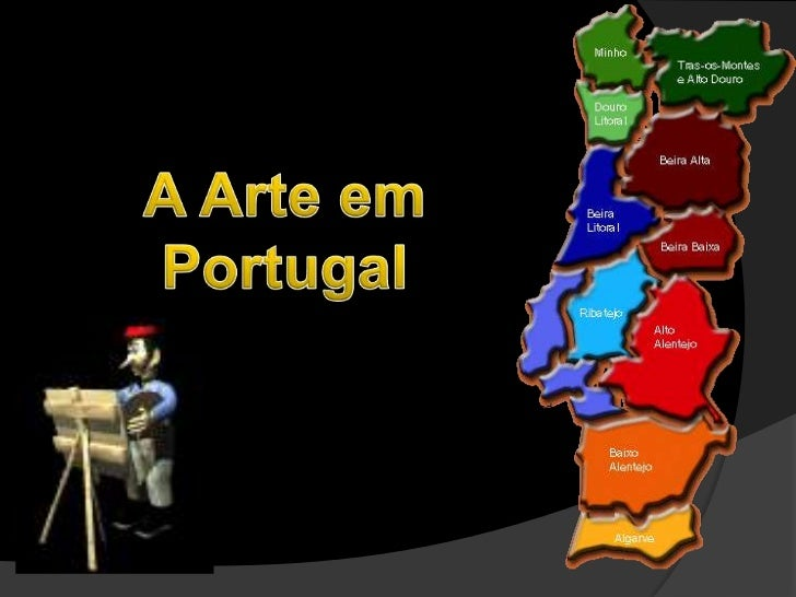 Almada NegreirosÉ preciso criar a Pátria Portuguesa do séc.XXO Povo completo será aquele que tiver reunidono seu máximo to...