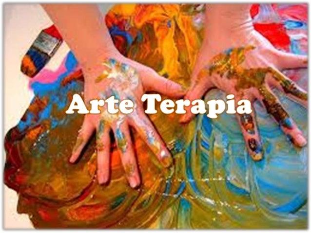 """""""Arte  é a expressão mais pura que há para a demonstração do inconsciente de cada um. É a liberdade de expressão, é sensib..."""