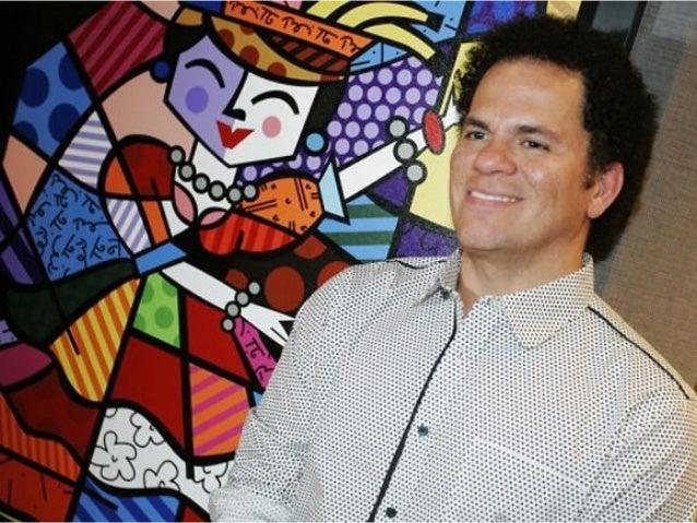 REYNALDO GIANECCHINI (1972, -) modelo e ator brasileiro