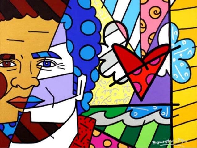ESTILOSeu estilo pop de expressar cores vivas e traços fortes passou ilustrar diversas campanhas publicitárias, inclusive ...