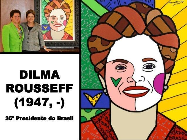 MARIA DO CARMO MIRANDA DA CUNHA conhecida como CARMEN MIRANDA (1909-1955) cantora e atriz luso-brasileira Romero Britto, 1...