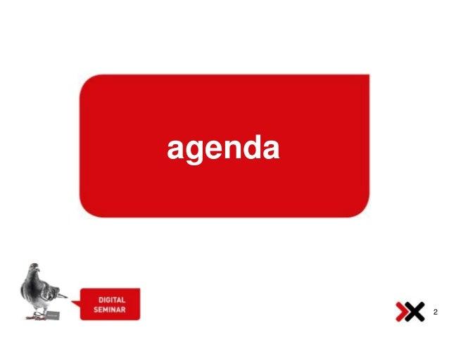 Digital Seminar Slide 2