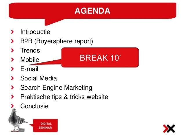 Digital Seminar Slide 3