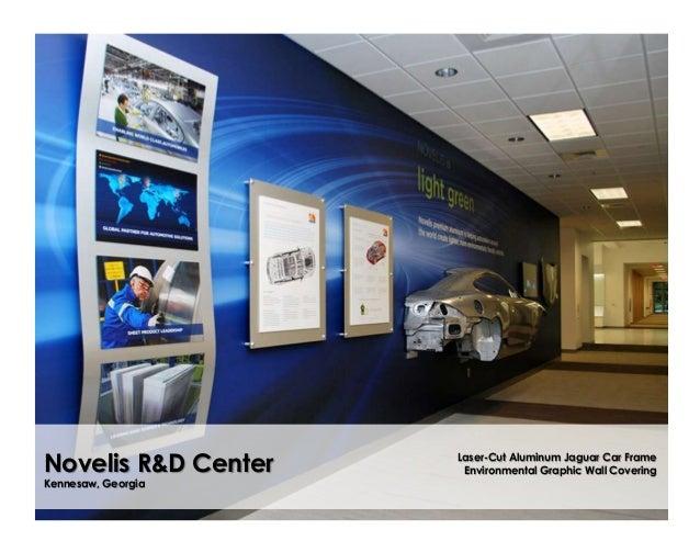 A R T Amp Associates Experiential Design Services