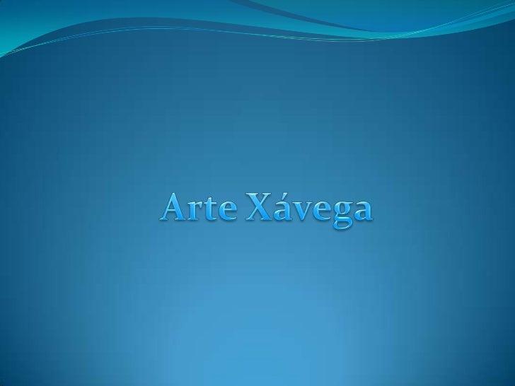 Arte Xávega<br />