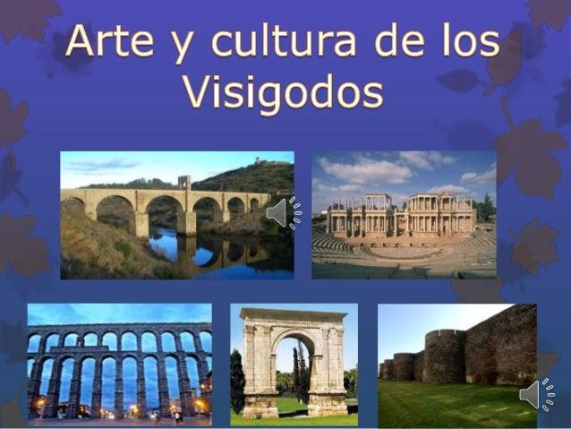 · El teatro romano de Cartagena es un teatro de época romana· Fue construido entre los años 5 a. C. y 1 a.C.· Tenía capaci...