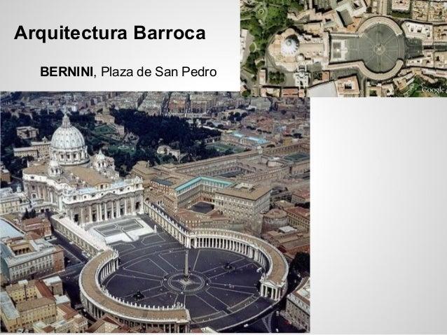 Barroco en España Estilo Churrigueresco Plaza Mayor Salamanca