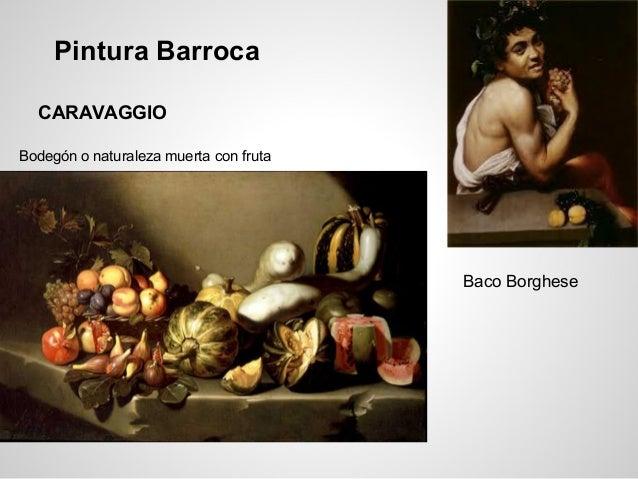 Van Dyck Retratos