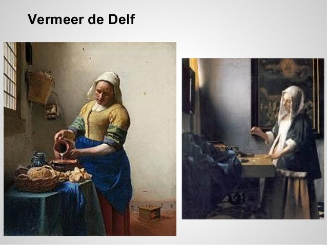 Diego Velázquez - Fue pintor de corte con Felipe IV. - Fue un artista con un estilo propio dentro del Barroco español. - A...