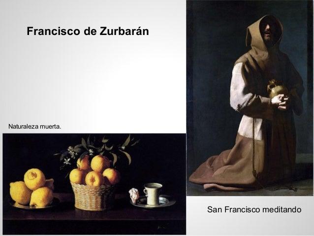 Escultura española Cristo yacente, de Gregorio Fernández