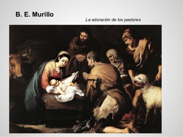 Martínez Montañés San Jerónimo Cristo de la Clemencia
