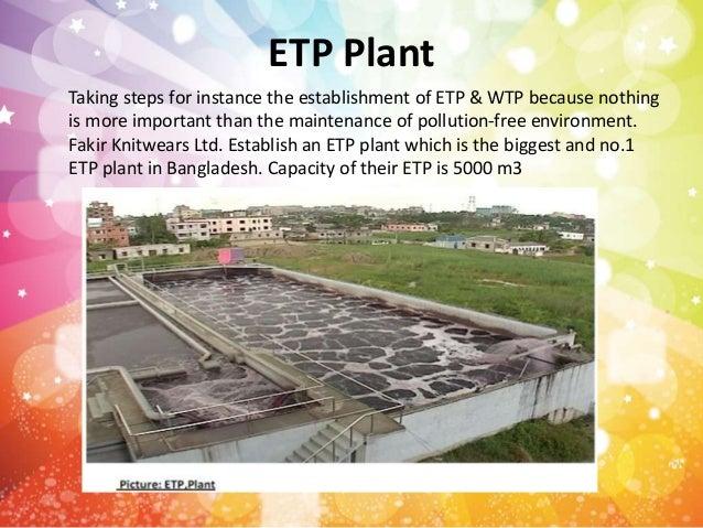 Dedicated server company in bangladesh m